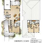 122 Floor Plan